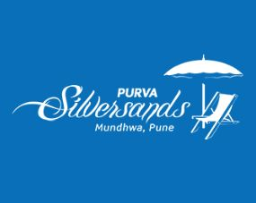 Purva Silver Sands - Beach Themed Homes